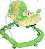 Hot Sales Baby Walkers B202