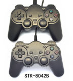 Gamepad for Stk-8042A/B/C