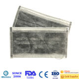 Disposable Activated Carbon Filter Surgical Face Mask