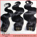Brazilian Human Hair (KF-1)