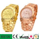 Wholesale Men Wristwatches Fashion Quartz Watch Sports Watches