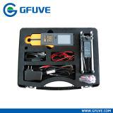 Onsite Single Phase Energy Meter Calibration Equipment