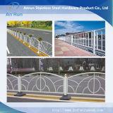 Hot Sale Acoustic Barrier Fencing