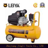 40L Direct Air Compressor (LY-4P)