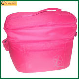 Wholesale Thermal Lined Fitness Lunch Cooler Bags (TP-CB237)