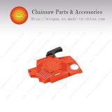CS6200 Chinese Chain Saw Starter Kit