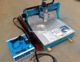 Woodworking CNC Machine Bentch Top CNC Router Mini 6090 CNC