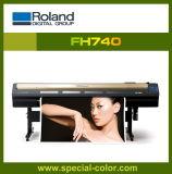 74inch Roland Digital Printing Machine New Fh740