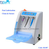 Dental Handpiece Fast Oil Lubrication Machine (HL007)