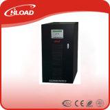Single Phase 96V 220V LCD UPS Charger 8000W Inverter Transformer