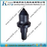 Ts5 Coal Trench Cutter Round Shank Pick Carbide