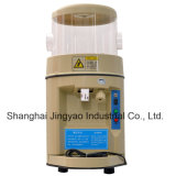Manual Ice Crusher, Industrial Ice Crusher (Shanghai factory)