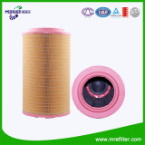 Auto Parts Air Filter for Daf Series 1933740/1657523