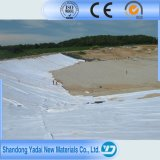 High Quality Nonwoven Geotextile Fabric for Highway or Railway Textile