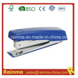 2017 New Products Office Stapler with #10 Staple