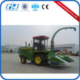 9qsz3000 Silage Harvester Shan Dong Yineng for Sale