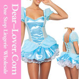 2016 Carnival Christmas Halloween Animal Adult Sexy Party Costume