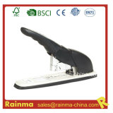 Big Stapler Heavy Duty Stapler Stainless Steel for Office