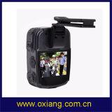 Waterproof Law Enforcement Police Camera DVR Recorder