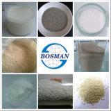 Fungicide Mancozeb (75%WP 80%WP 75% WDG)