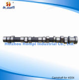 Auto Engine Parts Camshaft for Mitsubishi 4G54 MD023160 MD027474