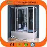 Bathroom Shower with Steam