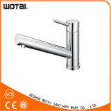 Kitchen Sink Faucet / Kitchen Sink Tap / Mixer (WT1037CH-KF)