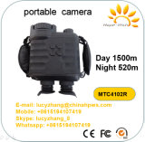 Scanner Portable Thermal Camera