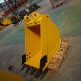 Excavator Bucket for Komatsu PC120 Standard Bucket