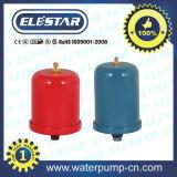 Chian Supplier High Quality Pressure Storage Tank