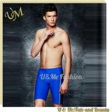 High Quality Men Training Jammer Sports Turnks Men Swimwear Short