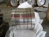Aluminium Aluminum Foil for Step up Converter 1060 1350