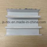 High Quality Metal Stamping Bracket Parts