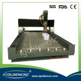 Marble CNC Cutter CNC Engraving Machine