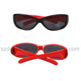 Hot Sell Fashion Cool Sport Wholesale PC Kid Sunglasses