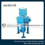 Minerals Handling Centrifugal Vertical Froth Slurry Pump