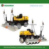 Roadway Laser Screed Machine Rwjp14