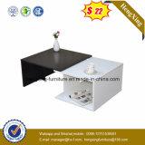 Modern Chinese Furniture Coffee Desk (HX-CT210)
