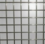 Different Material Welded Wire Mesh
