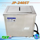 Stainless Steel Tank for Parts and Filter Cartridges Ultrasonic Cleaning Machine