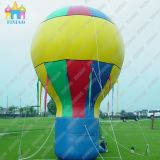 Inflatable Air balloon Perfect for Advertising