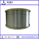 Ec Aluminum Wire Rod 12mm Standard B233