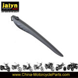 A5601027 PP Material Mudguard for Bicycle