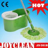 Joyclean Pedal Free New PP Material Smart Mop (JN-201B)