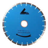 Diamond Tools (Diamond blade/Segment/ Core Drills)