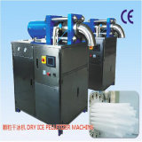 Screw Air Compressor for Dry Ice Blasting Portable Air Compressor for Dry Ice Blasting Machine
