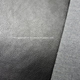 Best Selling Abrasion Resistant Furniture Artificial PU Leather (Eco-friendly)