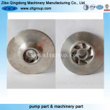 Stainless Steel /Carbon Steel OEM Castings by Investment Casting