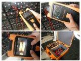 Storage Battery Tester (BTS2612M)