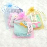 Organza Drawstring Packaging Bag Assorted Colors